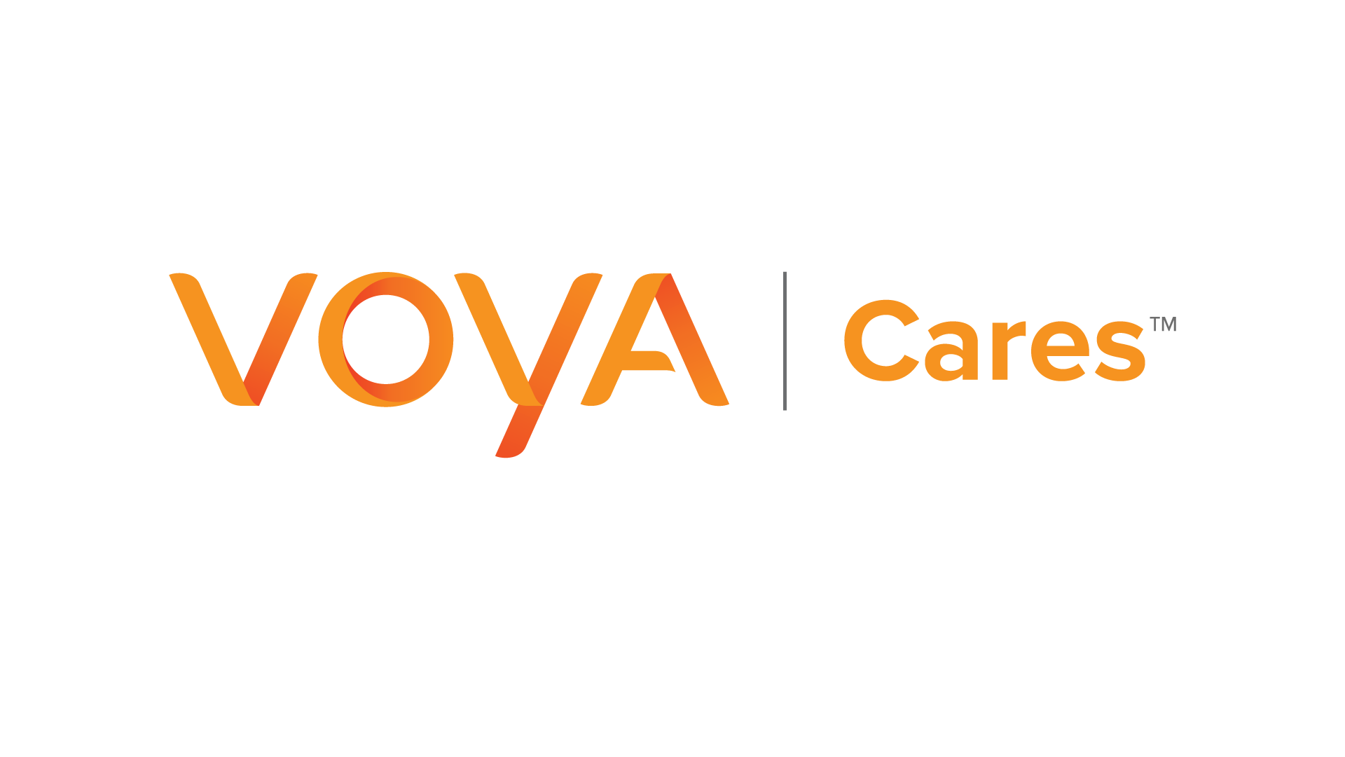 voya financial nyse voya and national down syndrome society ring