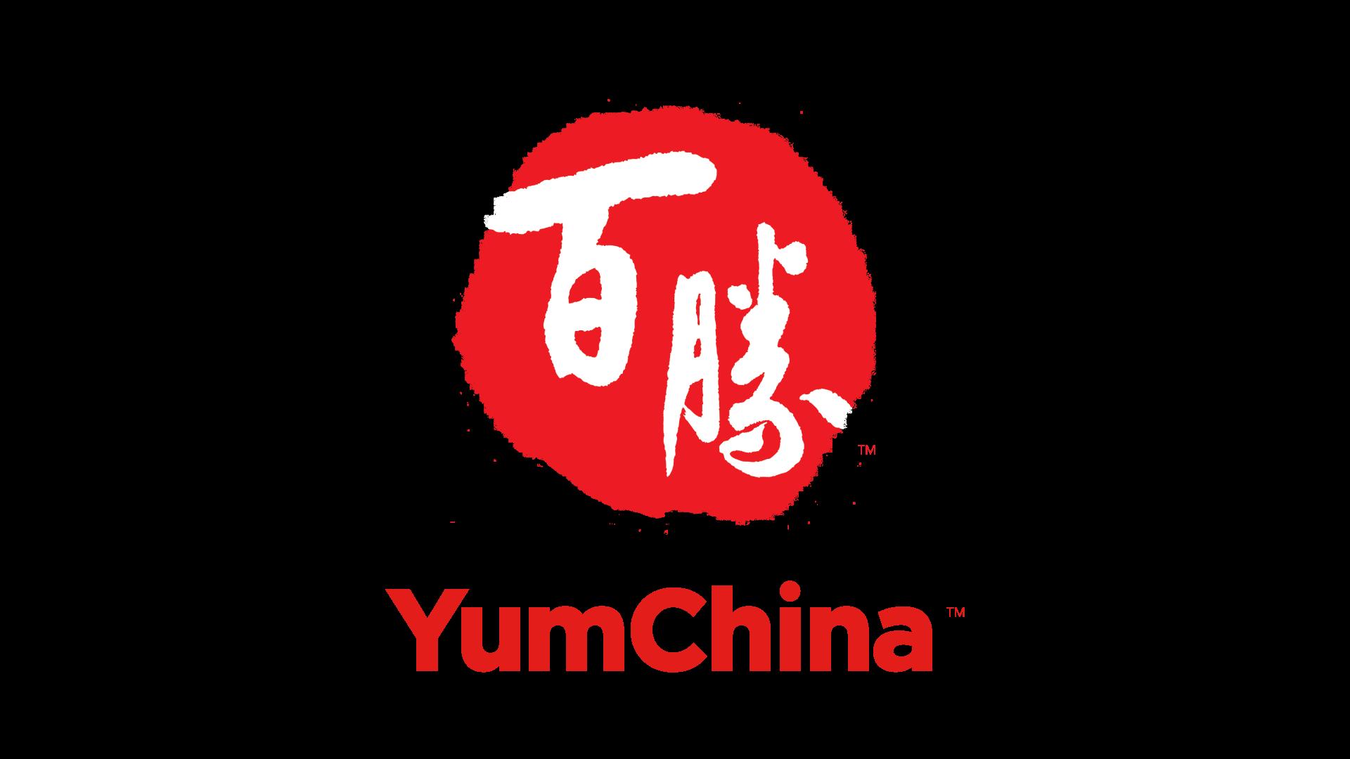 Resultado de imagen de yum china holdings